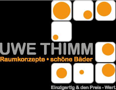 (c) Wohnen-und-wellness.de